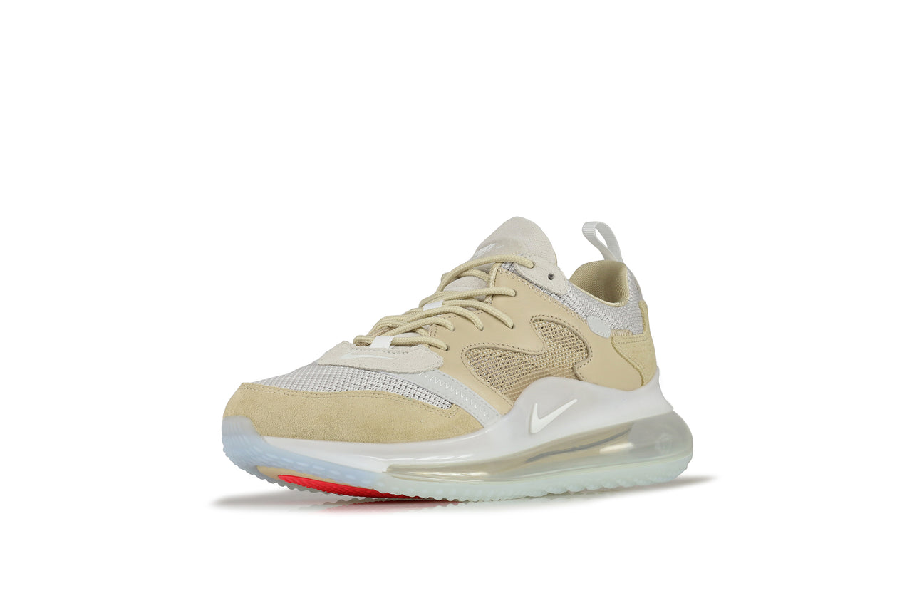 2018 shoes detailed images best prices Nike Air Max 720 OBJ – Hanon