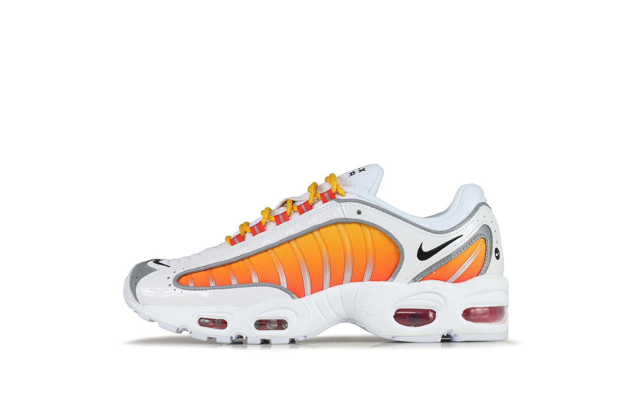 buy good coupon code best shoes Nike Womens Air Max Tailwind IV NRG