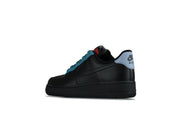 "Nike Air Force 1 '07 LV8 ""Black/Obsidian Mist"""