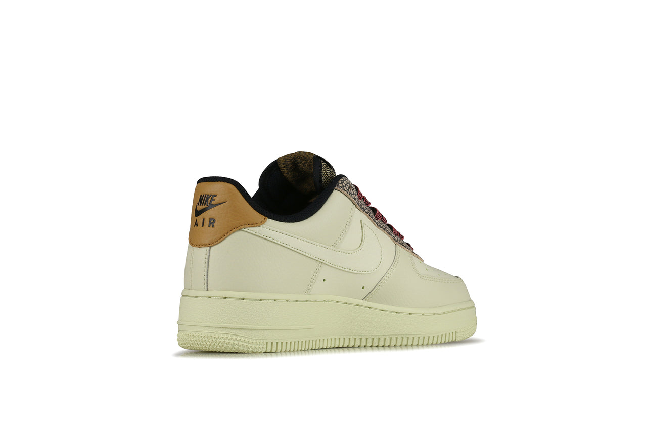 "Nike Air Force 1 '07 LV8 ""Fossil"""