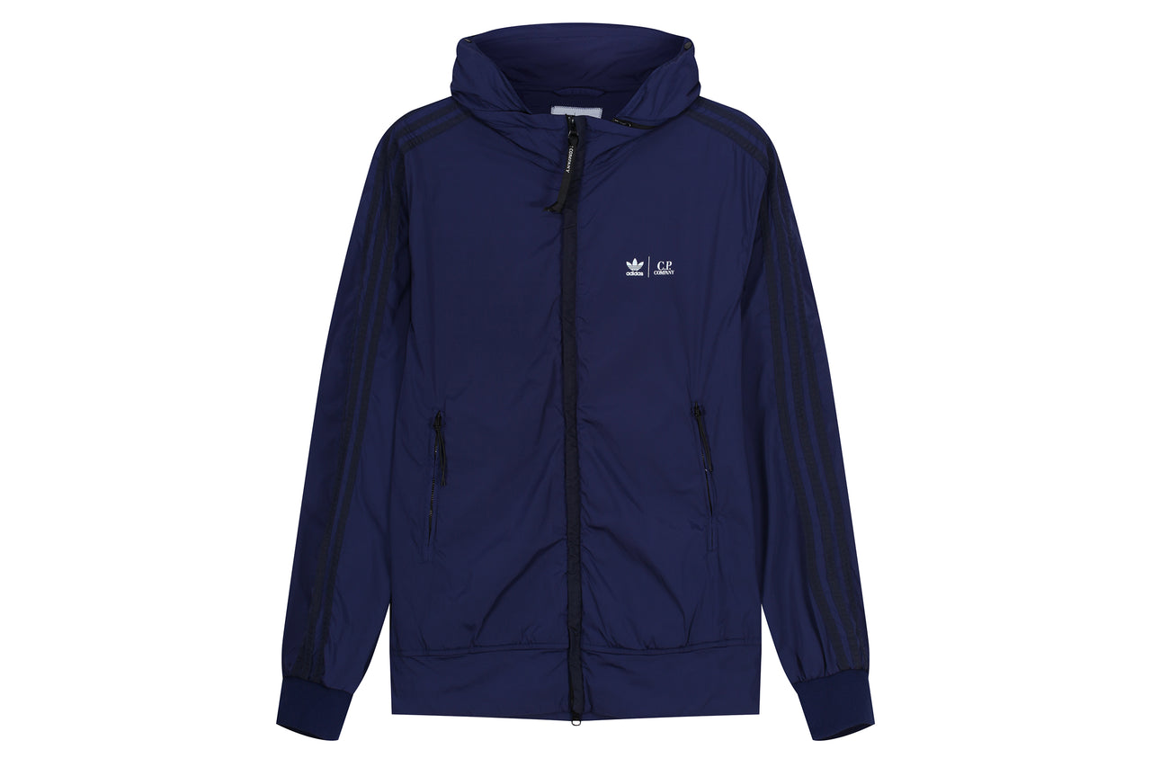 d64879b1cfd5 Adidas Track Top x C.P. Company