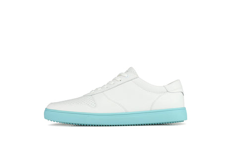 "Clae Gregory ""White Seashell"""