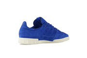 Adidas Handball Top x Foot Patrol x Juice
