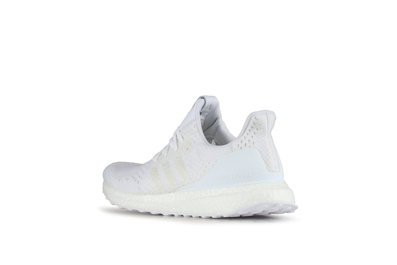 sports shoes a550f a75ea Adidas Ultraboost x A Ma Maniere x Invincible – Hanon