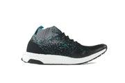 Adidas Ultraboost Mid x Packer x Solebox