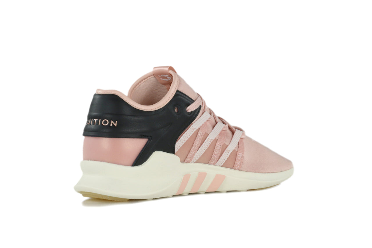 Adidas Womens EQT Lacing ADV x Overkill x Fruition