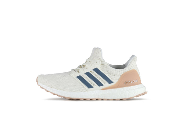 Adidas Ultraboost LTD