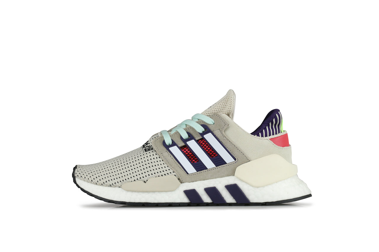 sports shoes 1ff4c fefe5 Adidas EQT Support 91/18