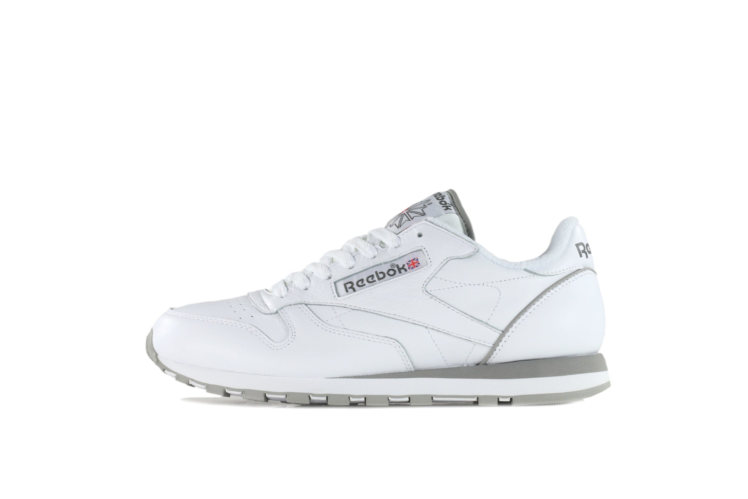 f25d7ad7971 Reebok Classic Leather Archive