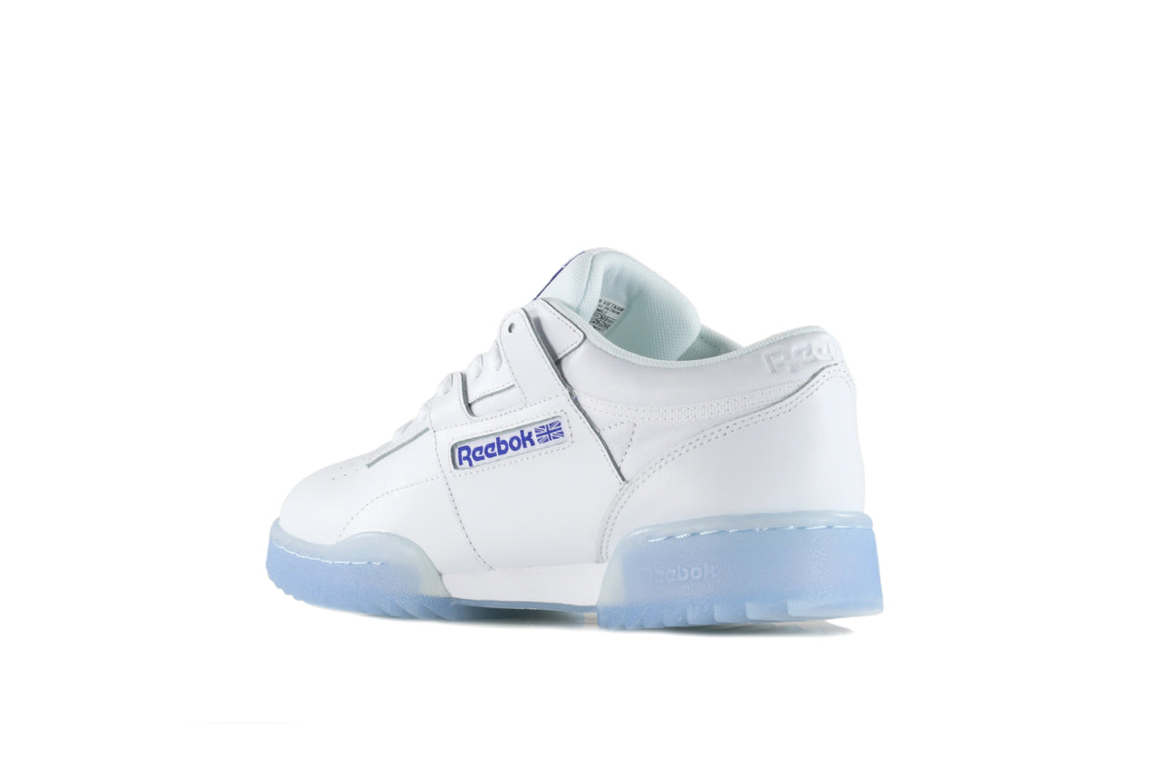 Reebok Workout Clean Ripple Ice – Hanon b442535ab