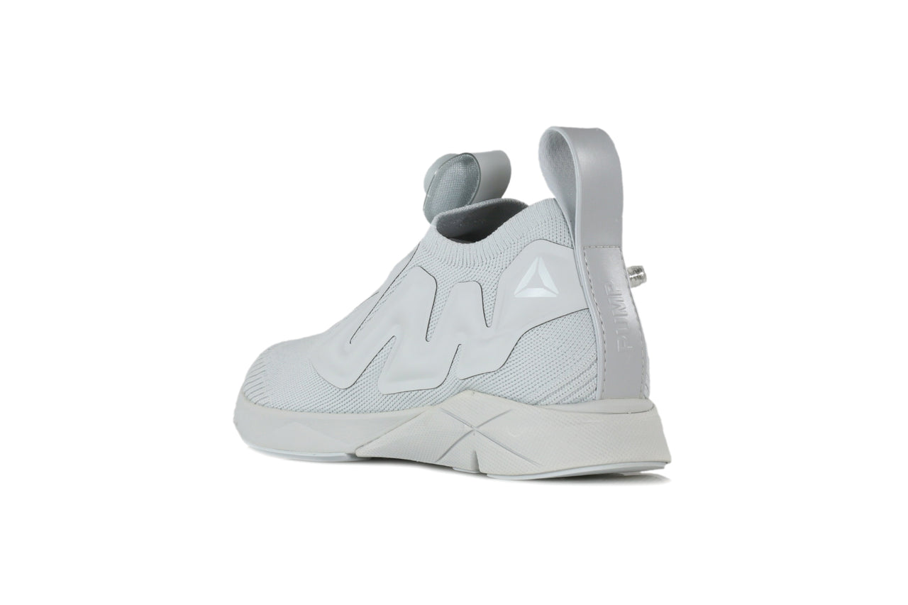 Reebok Pump Supreme Ultraknit