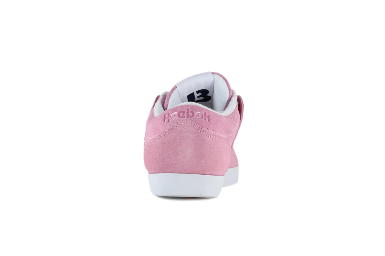 Reebok Workout Clean FVS x Billys