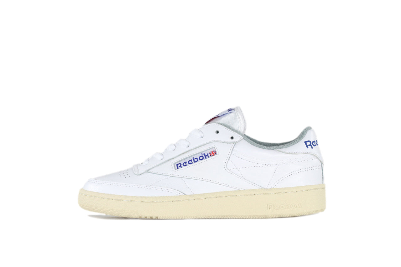 reebok club c 85 vintage shop