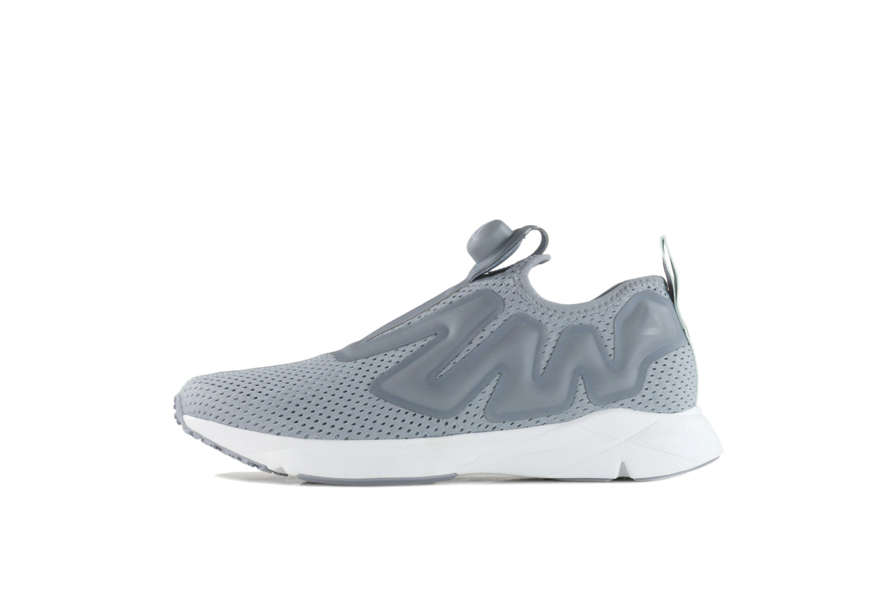 "Reebok Pump Supreme ""Tape"""