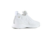 "Reebok Pump Supreme ""Distressed"""