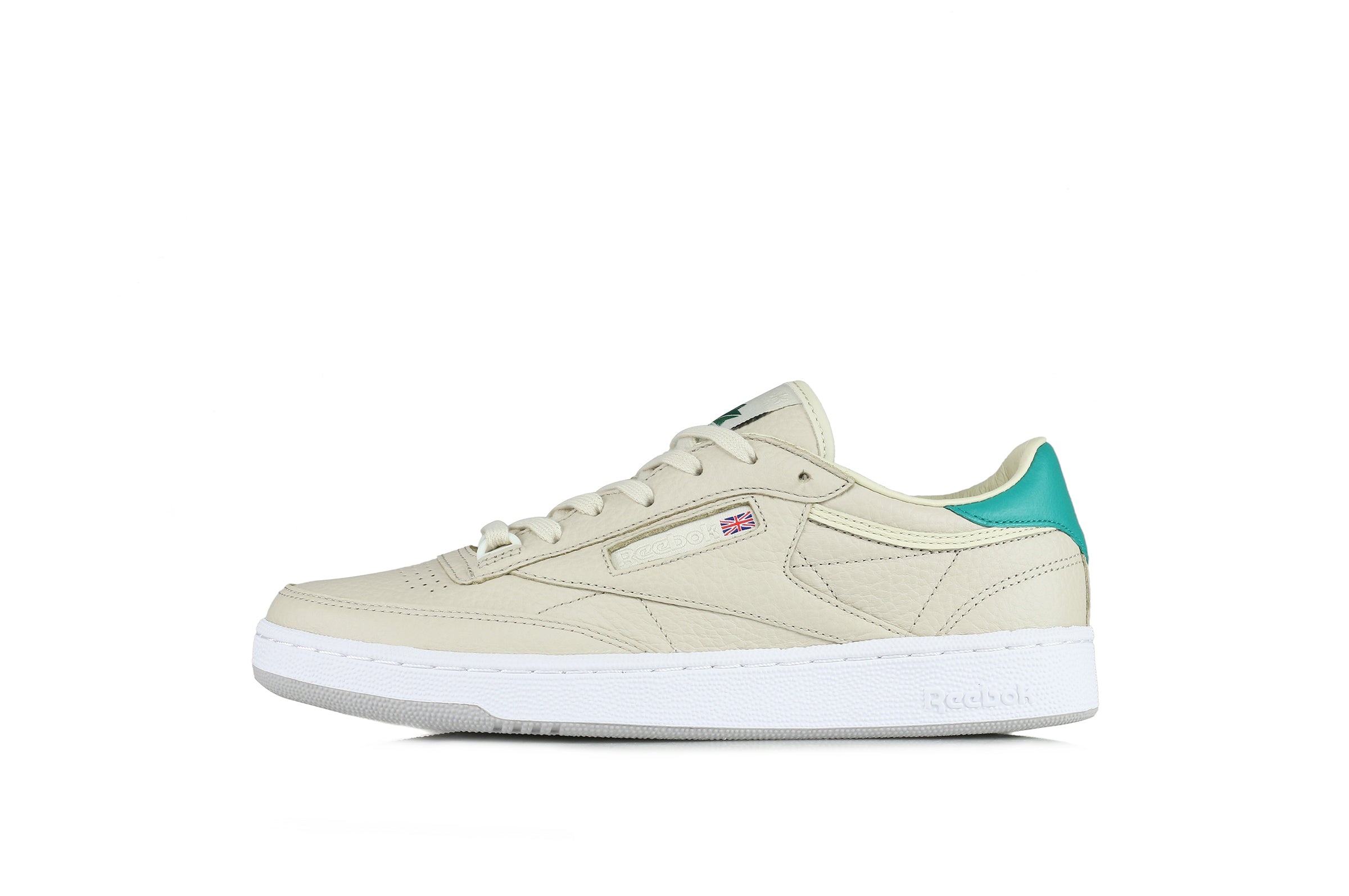 4836c800506 Reebok Club C 85 x Packer