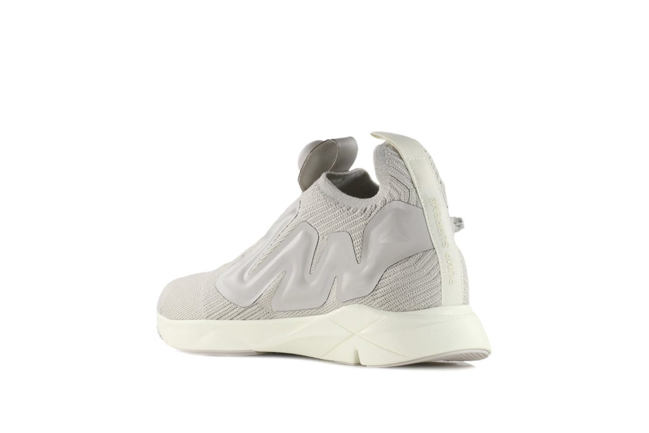 "Reebok Pump Supreme ""Natural"""