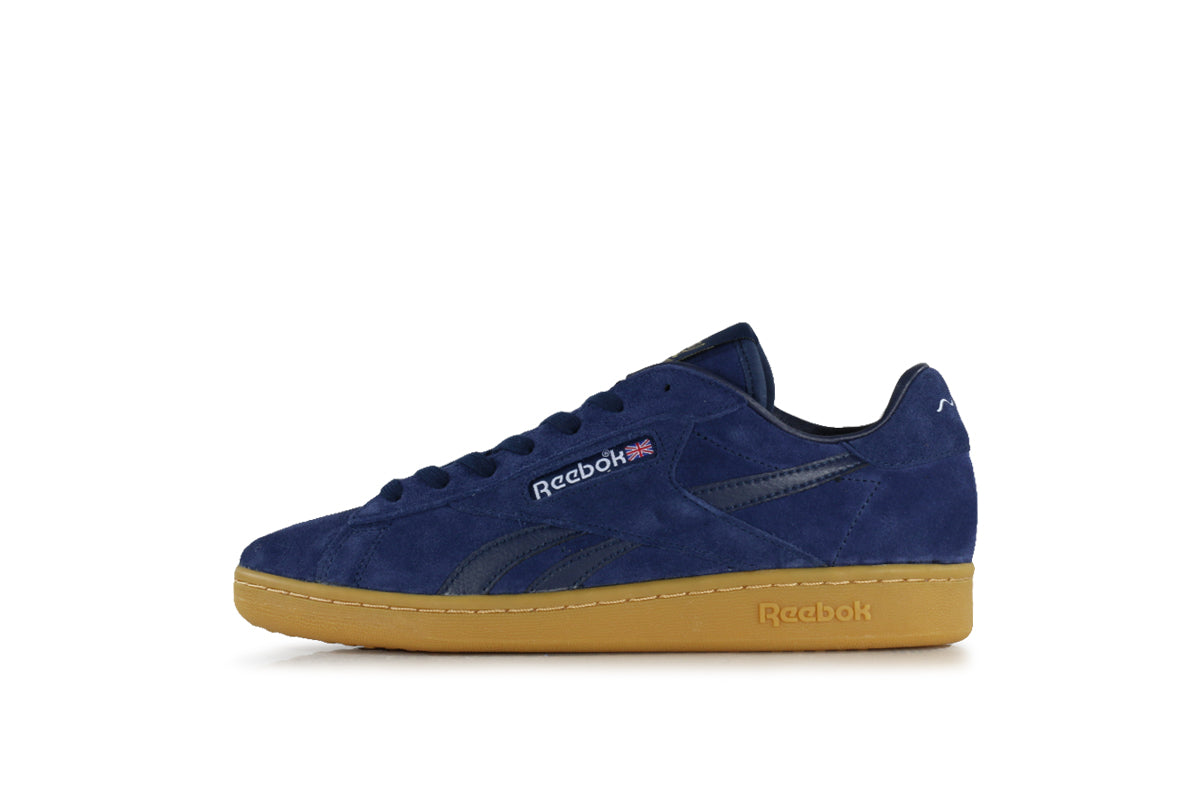 Reebok NPC UK x The Good Company