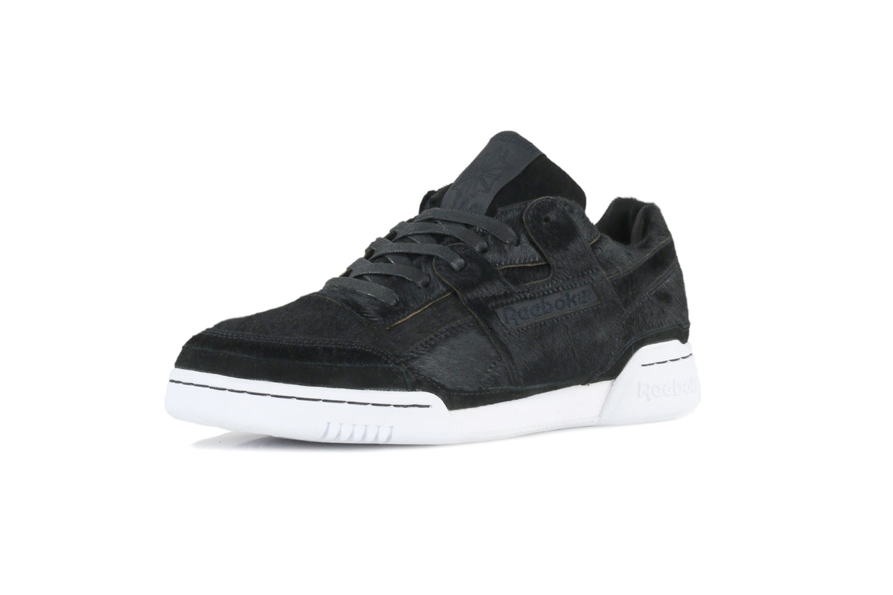 d699fdb37c5b0 Reebok Workout Lo Plus x Head Porter – Hanon