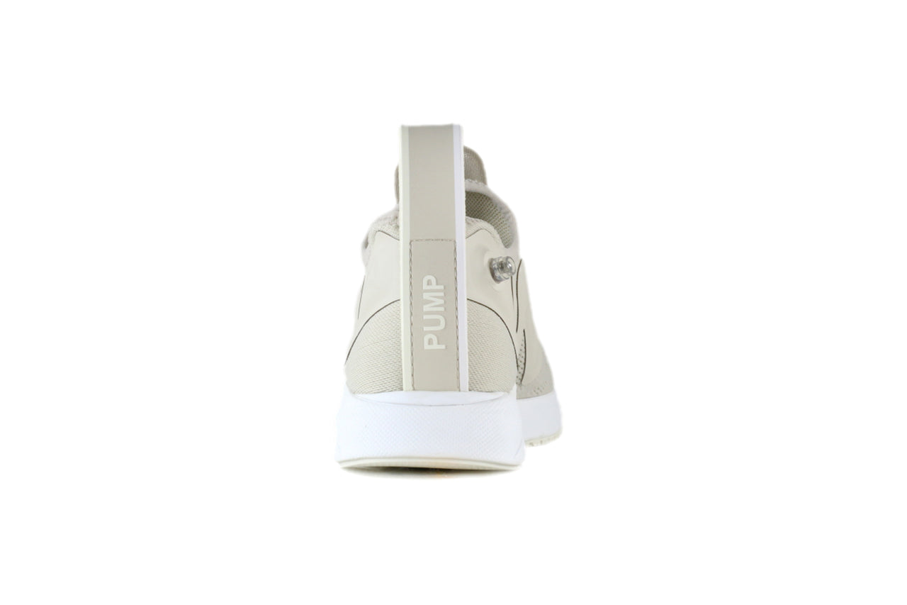 "Reebok Pump Plus Supreme ""Engineer"""