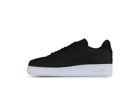Nike Air Force 1 07 Craft
