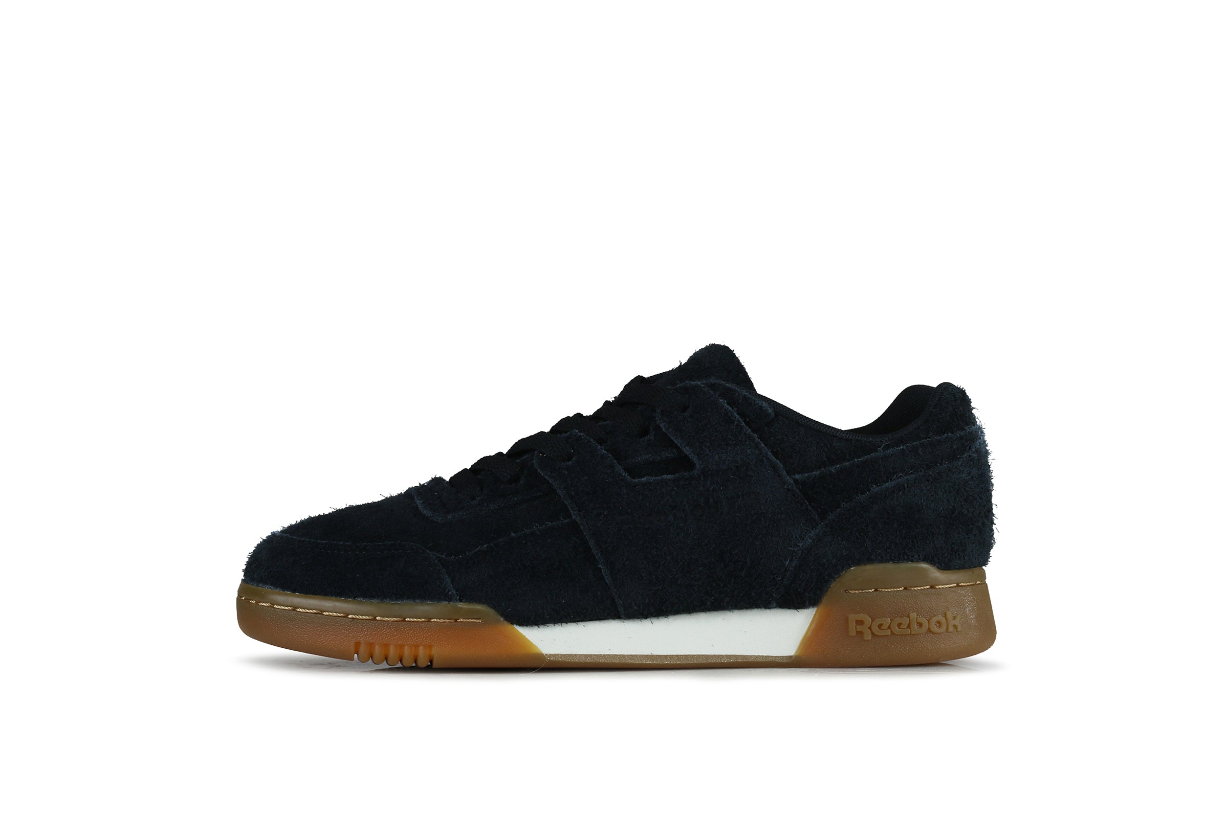 1a8aedfe64998 Reebok Workout Plus MU