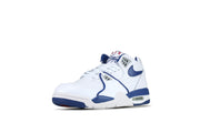 Nike Air Flight 89