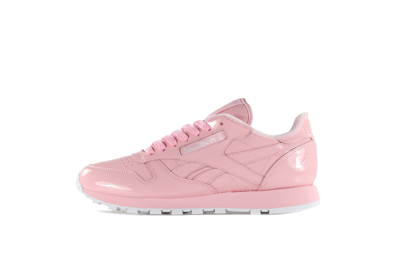 Reebok CL Leather x Opening Ceremony