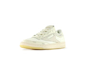 Reebok Club C 85 x Walk of Shame