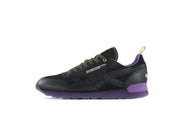 Reebok Classic Leather x Brndshop