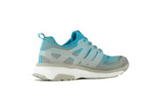 Adidas Energy Boost x Packer x Solebox