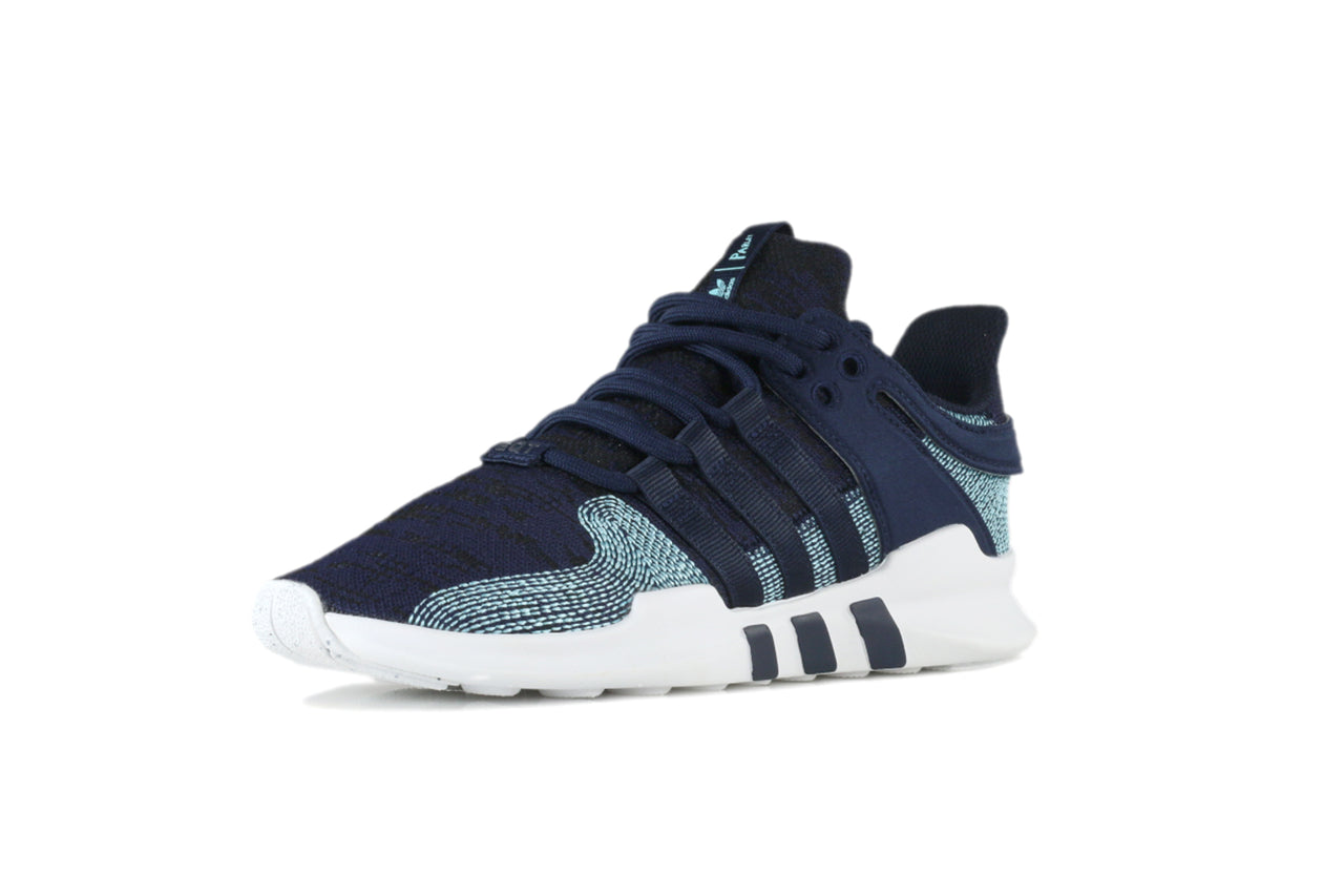 Adidas EQT Support ADV CK x Parley