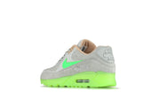 "Nike Air Max 90 ""New Species"""