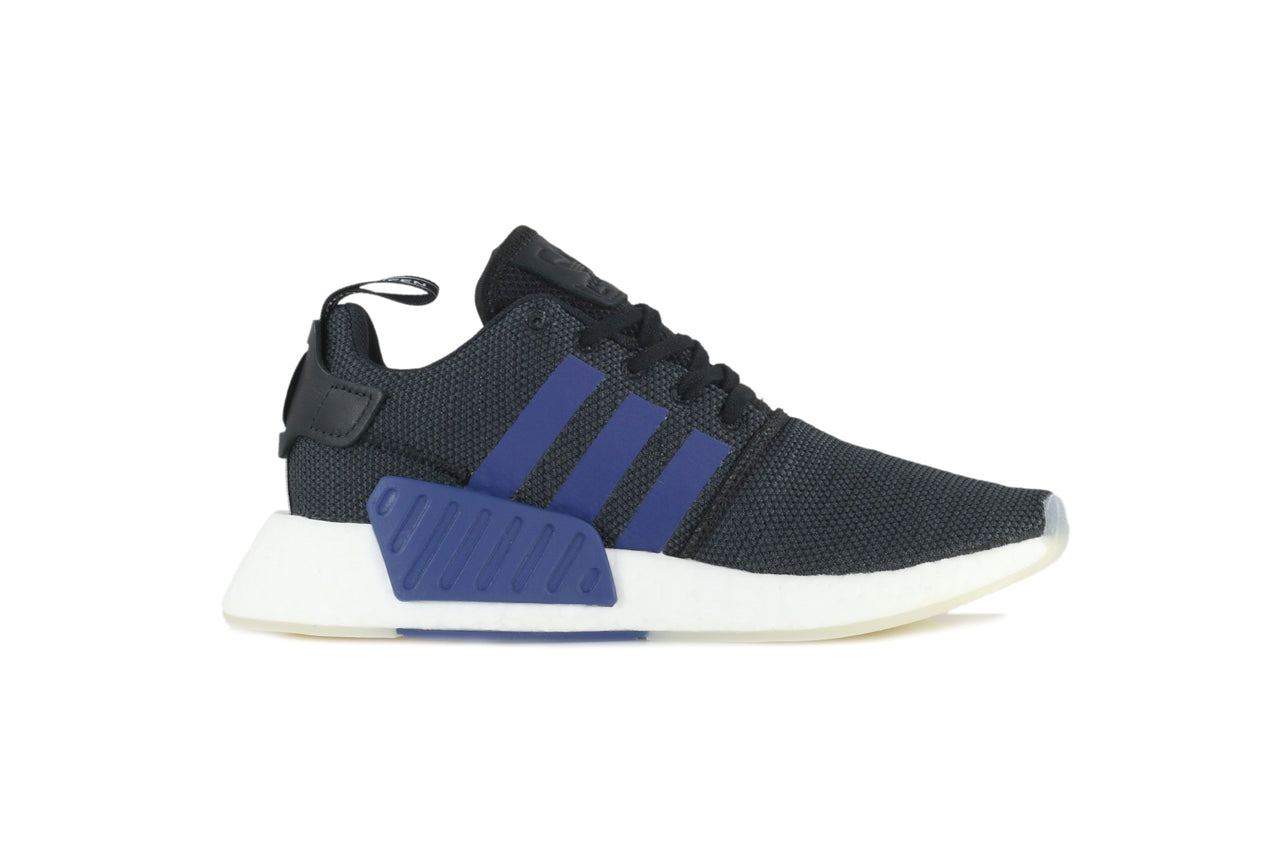 12cca2c07 Coupon Adidas Nmd Sale Nike Trainers Men Sale