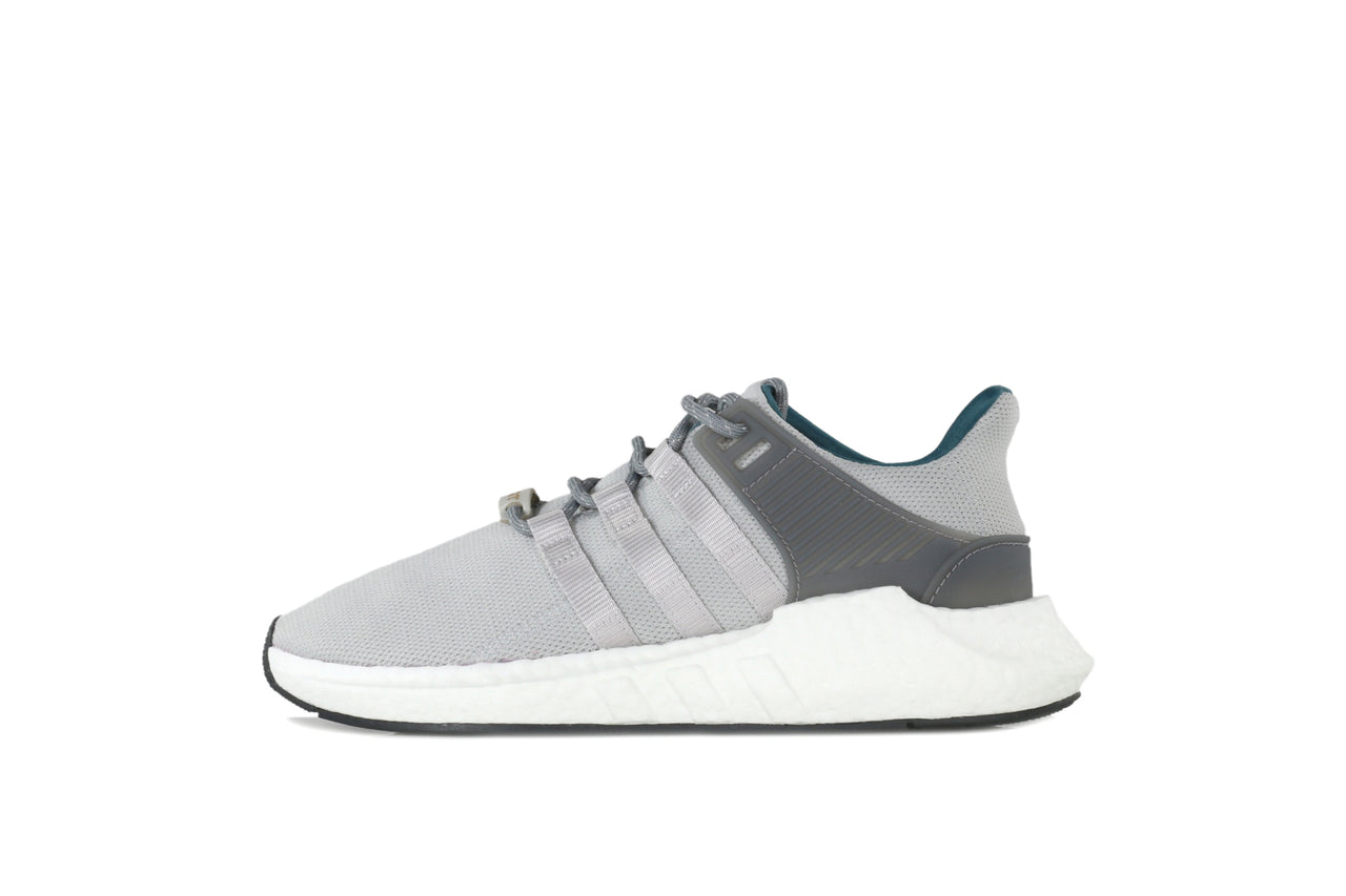 "Adidas EQT Support 93/17 ""Welding"""