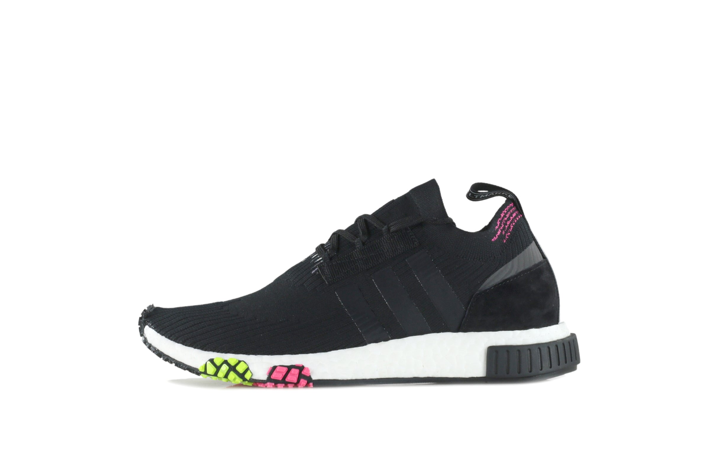 Running Shoes Adidas Bounce Titan 7th Limit Offer Superior