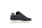 Adidas Stan Smith Primeknit