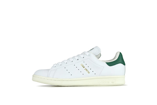 Adidas Sneakers | Adidas Apparel & Trainers | Hanon – Page 4