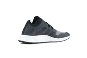 Adidas Swift Run Primeknit