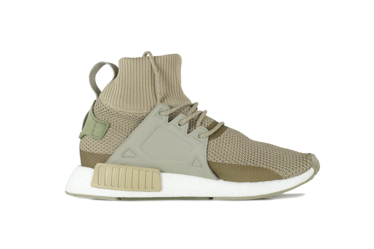 Adidas NMD_XR1 Winter