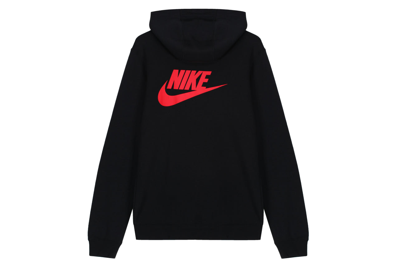 Nike NRG Club PO Hoodie BB QS x Stranger Things