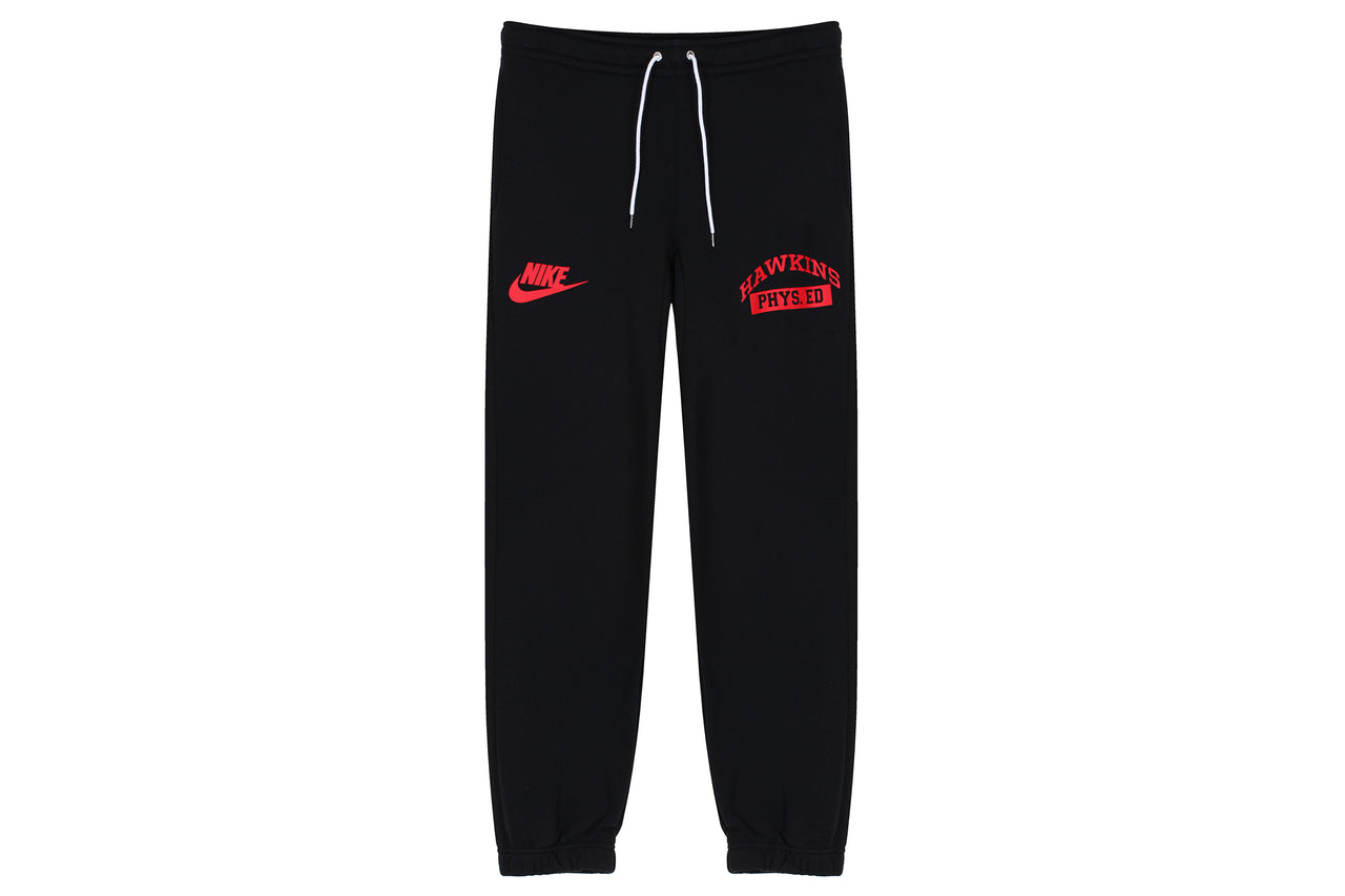 Nike NRG Club CF Pant BB QS x Stranger Things