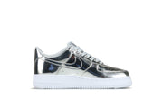 Nike Womens Air Force 1 SP