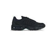 Nike Air Max Tailwind 99 SP