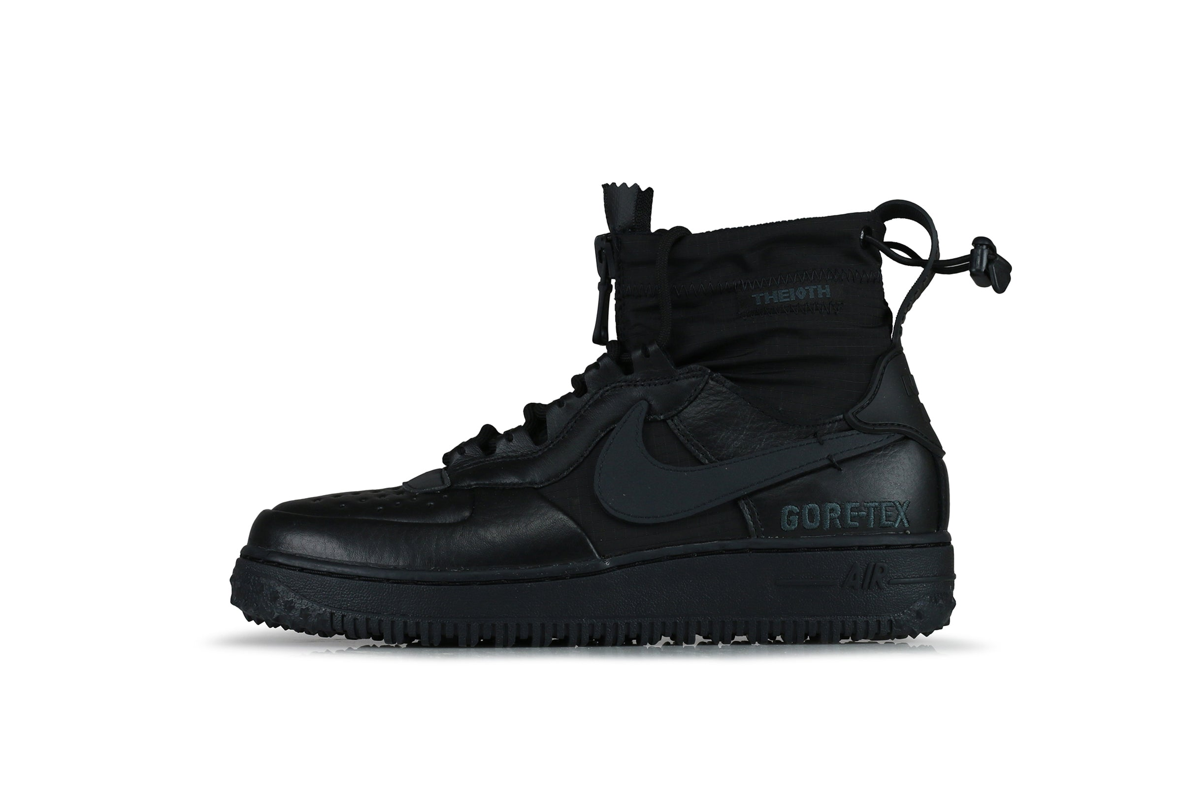 Nike Air Force 1 WTR GTX