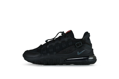 Nike Air Max 270 Vistascape