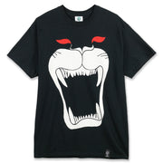 Creation Panther Power Tee