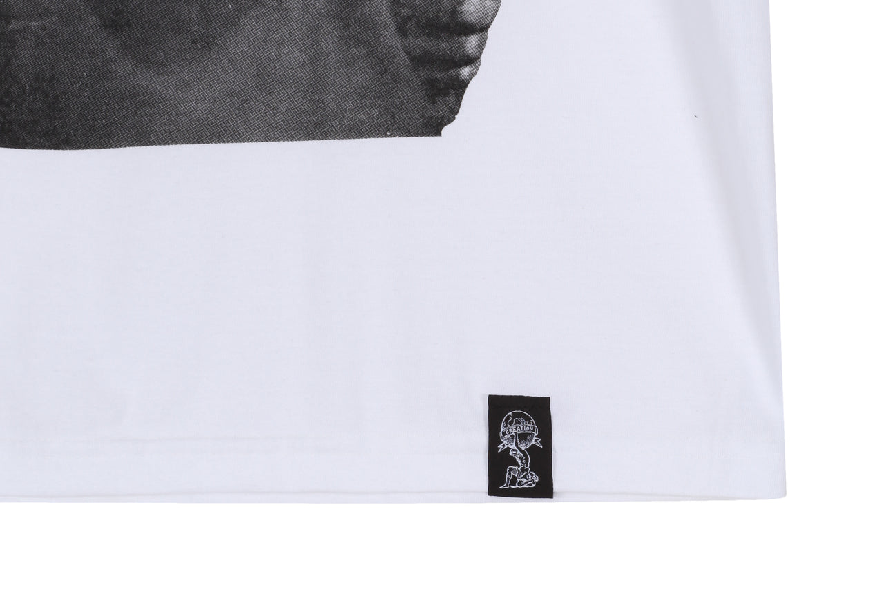 Creation Alton Ellis Tee