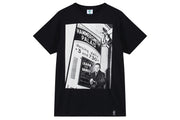 Creation Hammersmith Palais Tee
