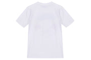 Creation Tribesman Rockers Label Tee